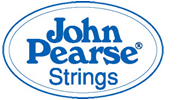 John Pearse Strings
