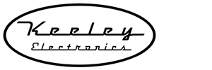 Robert Keeley Electronics