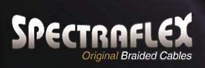 Spectraflex Cables