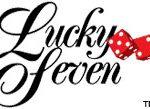 lucky7logo